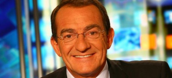 Record d'audience pour le 13h de Jean-Pierre Pernaut sur TF1 hier