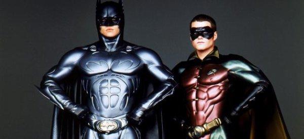 Batman: Colère des fans après la mort annoncée de Robin dans la BD qui va paraître aujourd'hui aux USA