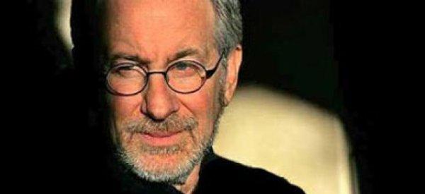 Le réalisateur et producteur américain Steven Spielberg présidera le jury du 66e Festival de Cannes