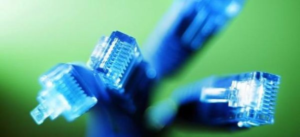 Très haut débit: Un rapport sénatorial alarmiste sur le retard français