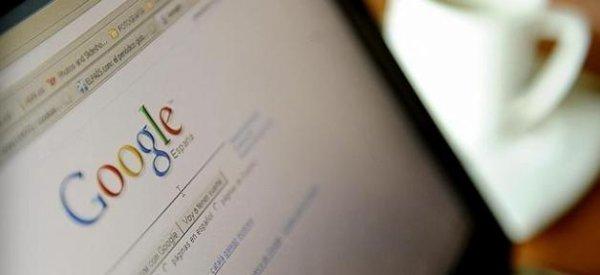 Une ONG demande à Google d'effacer les publicités pour l'ivoire ou la graisse de baleine