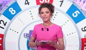 """""""Tout le monde aime la France"""" de retour sur TF1, mais à 23h15 au lieu de 20h50!"""