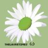 TheLaureTimes