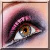 MakeUp-Conseils-Astuces