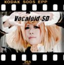 Photo de Vocaloid-SD