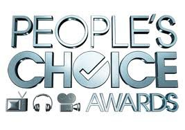 Peoples Choice Awards.