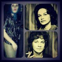 Carol Alba Rowland