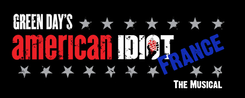 American Idiot the musical!