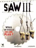 Photo de saw-300