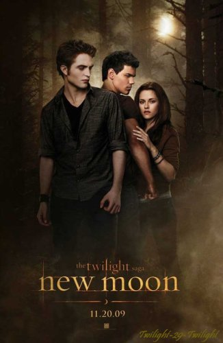 Blog de Twilight-29-Twilight