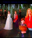 Photo de ouat-onceuponatime