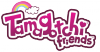 tamagotchifriendsfrance