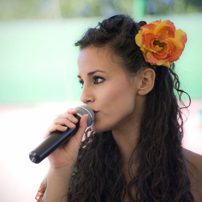 Manon Laëlle