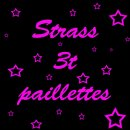 Photo de strass-3t-paillettes
