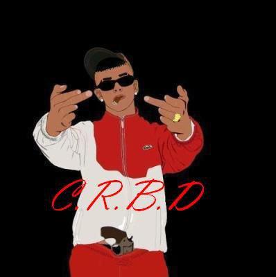 C.r.B.d