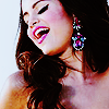 Photo de Selly-Gomez-source-S-G