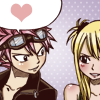 fiction-nalu-fairy-tail