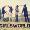 Girlsworld