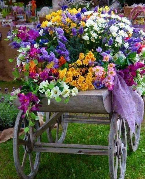 bonjour à tous mes amis(e)s .. je vous souhaite une belle journée de mardi .. bisous Josette