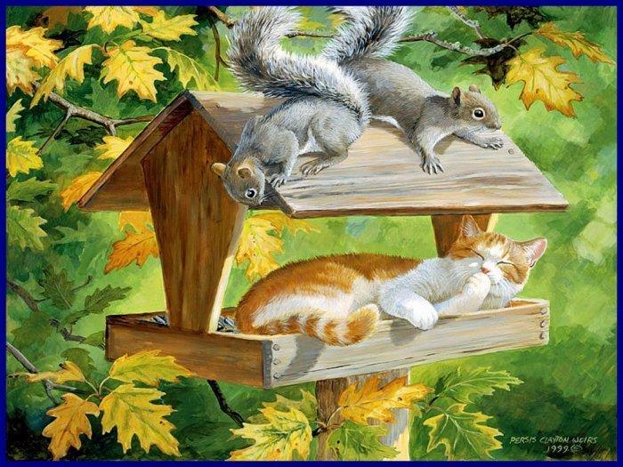bonjour à tous mes amis(es) ... je vous souhaite une bonne journée de mercredi ensoleillée dernier  ... bisous Josette