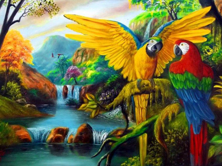 bonjour à tous mes amis(es) ... je vous souhaite une très bonne journée de mardi, ici avec un soleil magnifique ... bisous Josette