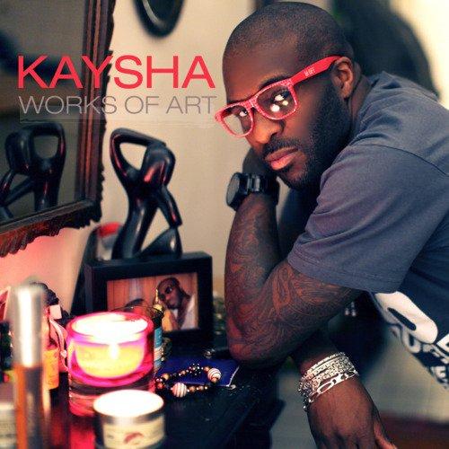 Skyblog Officiel De kaysha
