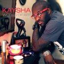 Photo de kayssha