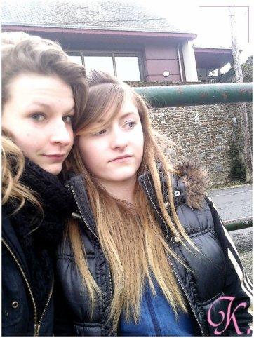 -Koolynn & Manon <3