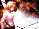 Photo de synop-manga