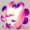 avatarsbuz
