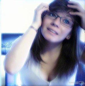 - L'amour est le seul rêve qui ne se rêve pas.