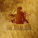 Photo de Neg-Zayan-Styl