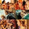Fantastic-film