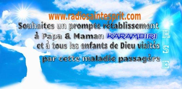 http://www.radiosaintesprit.com/