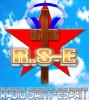 Radio-Saint-Esprit