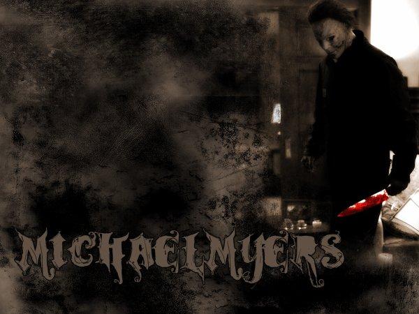Histoire Michael Myers