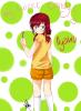 Ayako <3