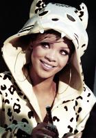 ♦ Découvre ici toute l'actu de la magnifique Rihanna !