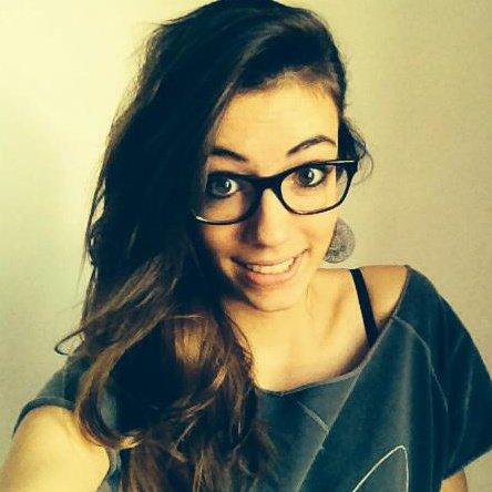 Mathilde <3