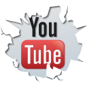 Photo de YoutubeBoulevard-Musique