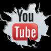 YoutubeBoulevard-Musique
