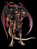 Chaos ( Final Fantasy Dissidia )