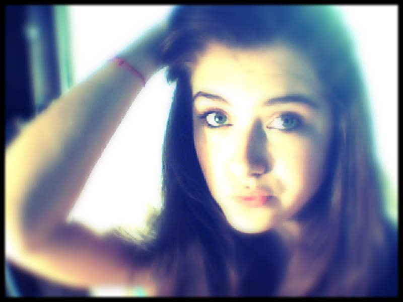 THE PERFECT BLOGGG <3<3