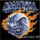Photo de Madball666