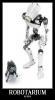 LE ROBOTARIUM DE KORBA EN TUNISIE
