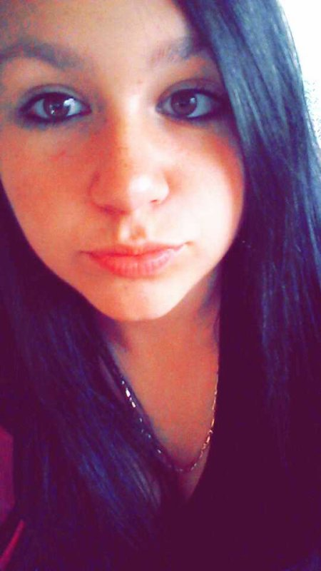 #Aurélien ♥♥, #Océane ♥♥