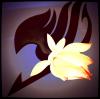 Fleur-de-Magnolia