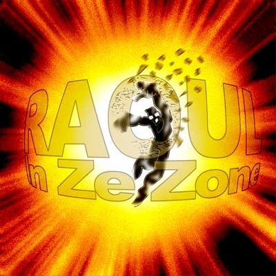 Bienvenue sur le blog de Raoul_In_Ze_Zone