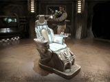 SG : Stargate Universe : mon avis sur la série