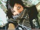Photo de i--wanna--be
